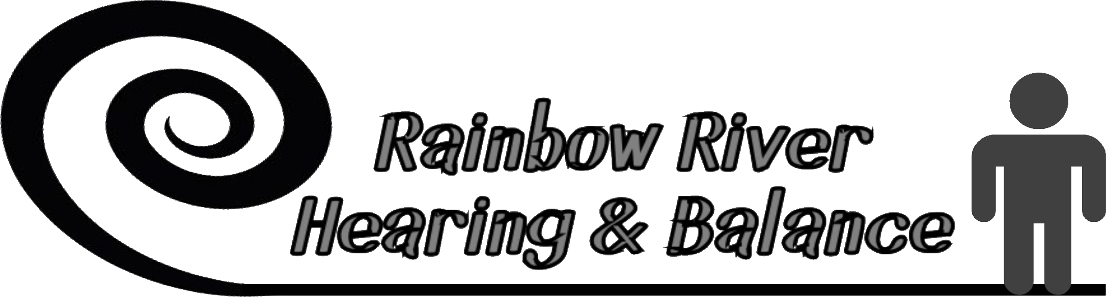 Rainbow River Hearing & Balance